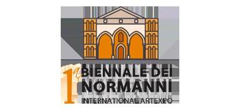 Biennale dei Normanni